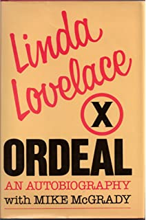 Out of Bondage: Amazon co uk: Linda Lovelace, Mike McGrady