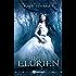 Into Elurien (Skeleton Key)