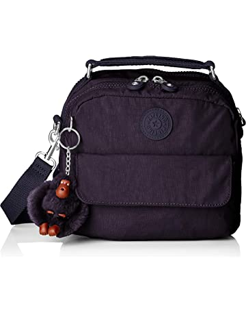 945fb13bfd3 Amazon.co.uk | Women's Cross-body Bags