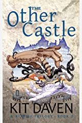 The Other Castle (A Xiinisi Trilogy Book 2) Kindle Edition