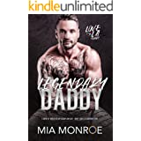 Legendary Daddy (Love in LA Book 1)