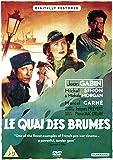 Quai Des Brumes (DVD) (Digitally Restored) [1938]