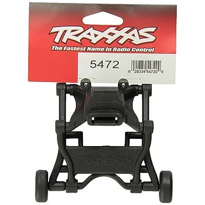 Traxxas 5472 Wheelie Bar: Toys & Games