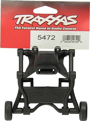 TRAXXAS 5472 Wheelie Bar REVO 1//10//WHEELIE BAR REVO TRAXXAS