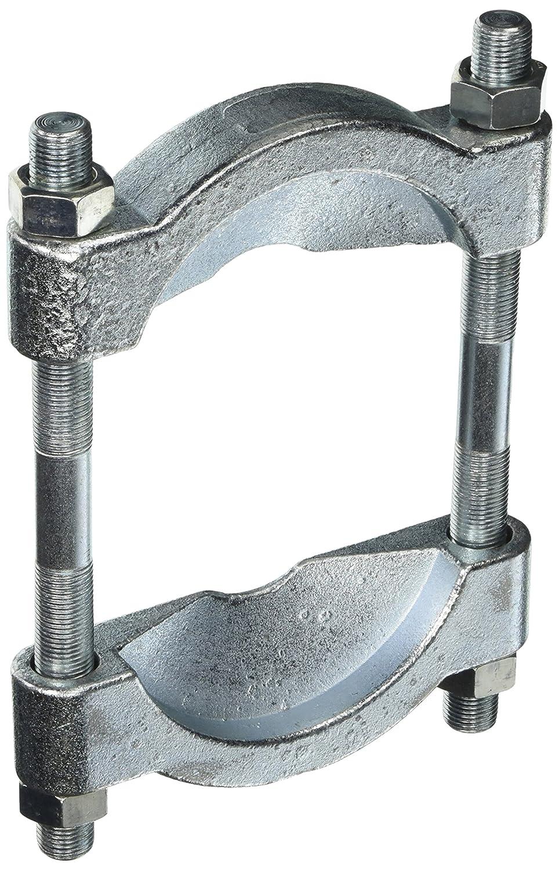 Sunex 52BS Bearing Splitter, for Shop Press Sunex International