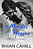 7 Minutes In Heaven (Are You Game? Book 1)