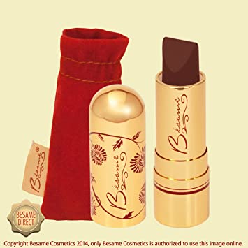 Amazon.com: Noir Rojo – 1930: Beauty