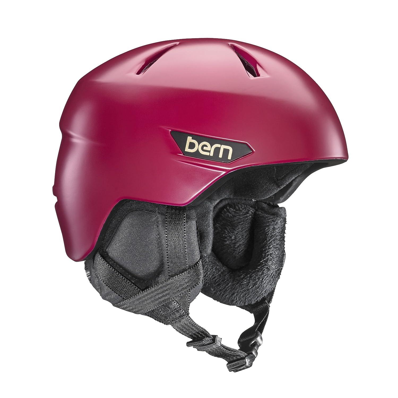 贅沢品 Bernヘルメット – BernヘルメットHepburn – – サテンブラック B01DZNJSVU X-Small B01DZNJSVU/Small|Satin Cranberry – Satin Cranberry X-Small/Small, 快適靴生活:dd287cc2 --- a0267596.xsph.ru