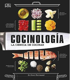 Cocina con Joan Roca: Técnicas básicas para cocinar en casa ...