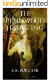 The Pennwood Haunting