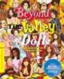 Beyond the Valley of the Dolls (The Criterion Collection) [Blu-ray]