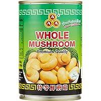 3A Prem Whole Mushroom, 425g