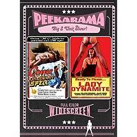 Come Under My Spell / Lady Dynamite [ Edizione: Stati Uniti] [USA] [DVD]