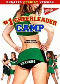 Duke nude erica cheerleader camp