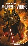 Star Wars Darth Vader Tomo nº 02/04 (recopilatorio) (Star Wars: Recopilatorios Marvel)