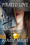 Pirated Love