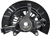 Dorman 698-396 Front Passenger Side Wheel Bearing