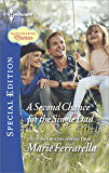 A Second Chance for the Single Dad (Matchmaking Mamas)