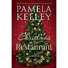 Christmas at the Restaurant (The Nantucket Restaurant series Book 2)