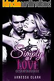 Simply in Love: Gesamtausgabe