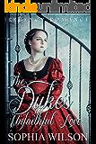 The Duke's Unfaithful Love (Regency Romance)
