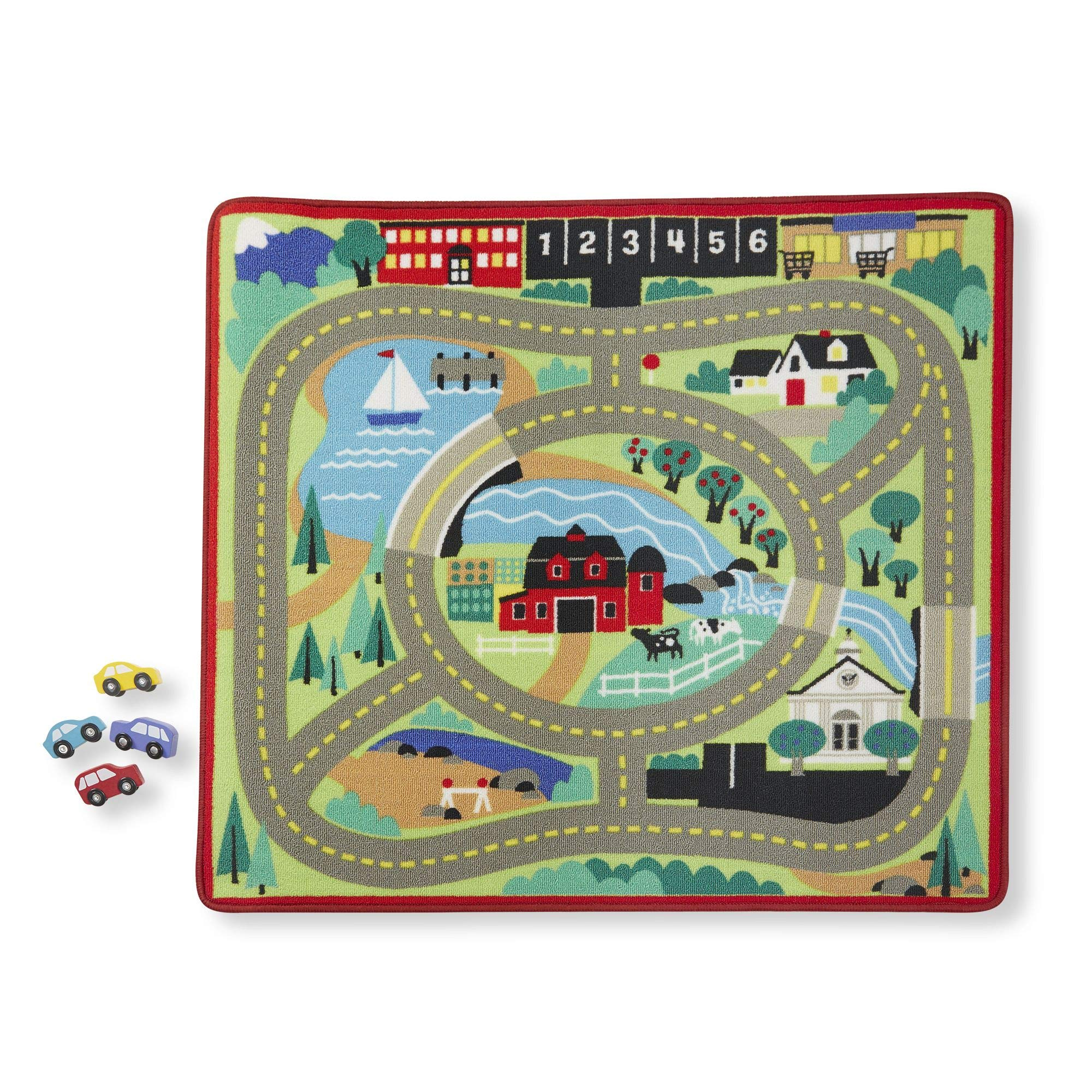 Best Rated In Kids Rugs Helpful Customer Reviews Amazon Com