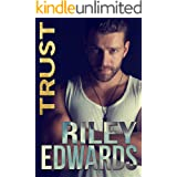 Trust (The Collective Book 2)
