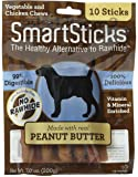SmartSticks Chicken Dog Chew