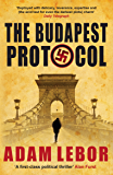 The Budapest Protocol (English Edition)