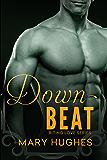 Downbeat (Biting Love Series)