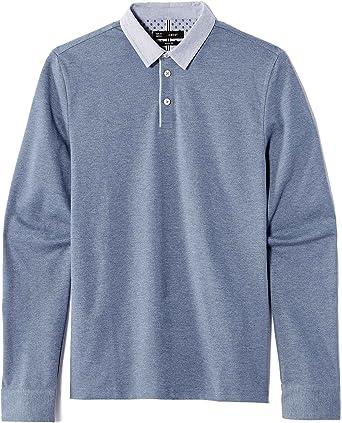 Remarquable Celio Deted, Polo Homme: Amazon.fr: Vêtements et accessoires SL-12