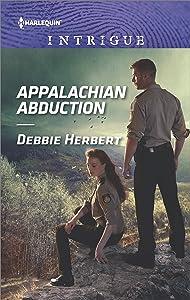 Appalachian Abduction (Lavender Mountain Book 2)