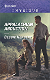 Appalachian Abduction (Lavender Mountain)
