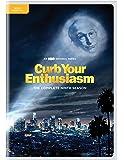 Curb Your Enthusiasm: S9 SD + Digital HD