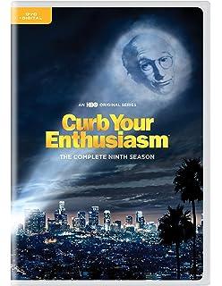 curb your enthusiasm season 6 torrent