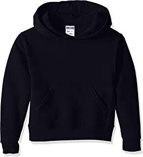 TOPWEAR - Sweatshirts Fiver