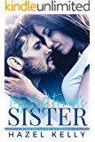 My Best Friend's Sister: A Forbidden Romance (The Masons Book 1)