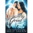 Throw in the Growl (Paranormal Dating Agency Book 31)