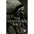 The Vanishing Race: The Last Indian Council