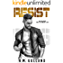 Resist (Wild Nights Book 3)