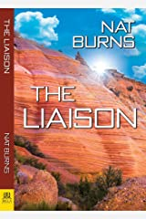 The Liaison: Book One in the Desert Willow Series Kindle Edition