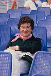 Ruth Uzrad