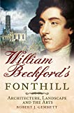 William Beckford's Fonthill