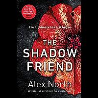 The Shadow Friend