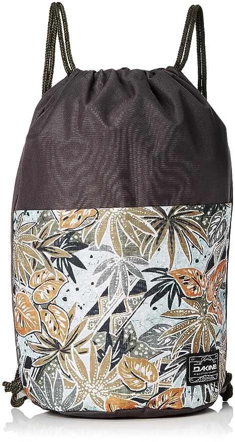 DAKINE Cinch Pack 17L Bolsa de Cuerdas para el Gimnasio, 46 cm ...