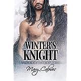 Winter's Knight (L'Ange Book 4)