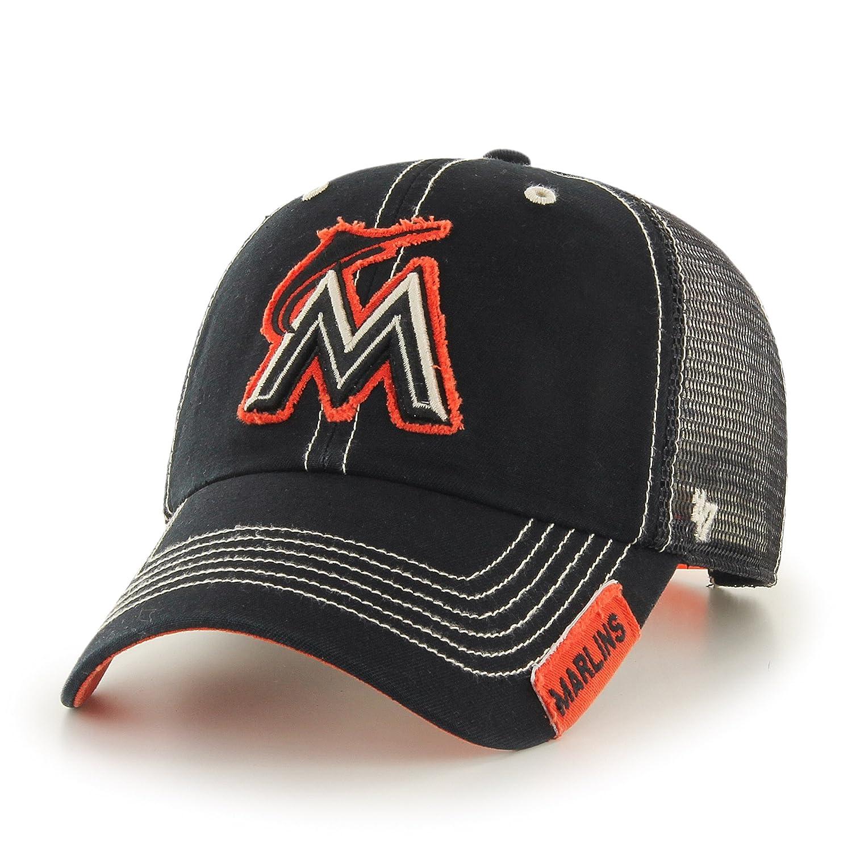 dc377982 '47 MLB Unisex Turner Clean Up Adjustable Hat