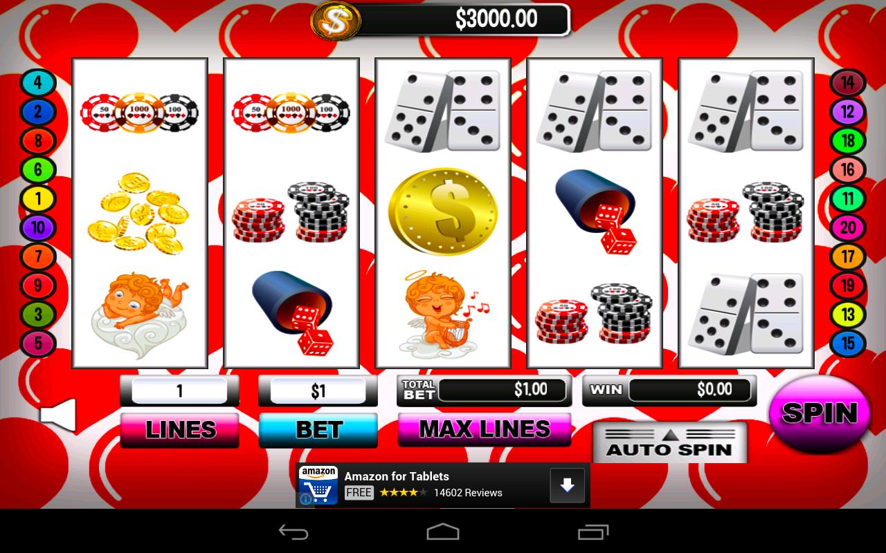 Free 100 play video poker harrah's