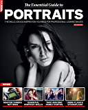 Essential Guide to Portrait Photography 6