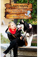 That Doggone Baby (Hearts Haven) Kindle Edition